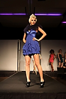 face-of-foothills-finale-scottsdale-2009_93
