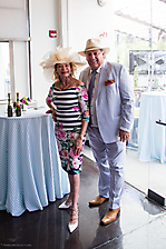 ScottsdalePrincessAnnualKentuckyDerbyLawnParty2019_MarksProductions-10
