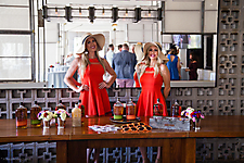ScottsdalePrincessAnnualKentuckyDerbyLawnParty2019_MarksProductions-11