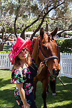 ScottsdalePrincessAnnualKentuckyDerbyLawnParty2019_MarksProductions-15