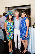 ScottsdalePrincessAnnualKentuckyDerbyLawnParty2019_MarksProductions-17