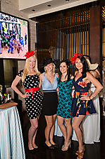 ScottsdalePrincessAnnualKentuckyDerbyLawnParty2019_MarksProductions-18