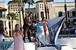 Fairmont Scottsdale Princess Sunset Beach Grand Opening