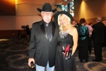 Fandango Arizona 100th Birthday Bash