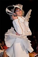 Fashion Rocks MIM 2011