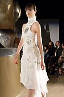 Fashion Rocks MIM 2011 (II)