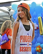 Fashion Week 4 Kids - Mascot Fashion Show