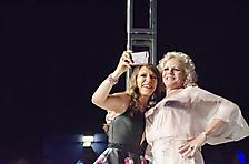 Jami Marseilles & Bobbi Sudberry