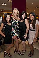 Fashion's Night Out at Neiman Marcus