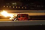 Final Night at Firebird Raceway