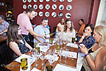 FnB Local Winemaker Summer Series | LDV Winery