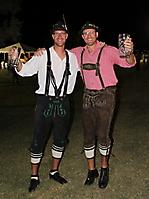 Fountain Hills Oktoberfest