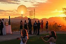 Frank Lloyd Wright 150th Birthday Gala