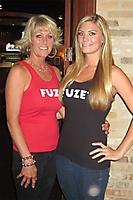 Fuze Voting Party- Taylor B.