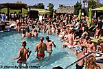 Garypalooza - 11th Annual August Pool Party Bash