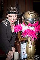 Gatsby Gala Gathering