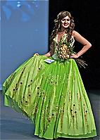 Glamour Academy Fashion Show 2013 (II)
