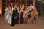 Go Gaga 2013: Golden Gammage Gala (II)