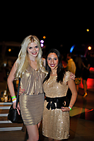 GOLD PARTY UPLOADS-09