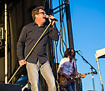 Good Life Festival at Encanterra with Huey Lewis