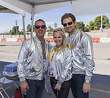 Grand Prix of Scottsdale