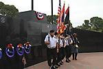 Greenwood Memorial Day Program