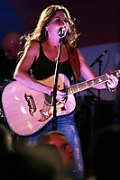 Gretchen Wilson at Toby Keith's
