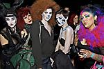 Hair Wars Supreme Salon Tour World Finals (II)