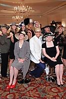 Hat Festival Winners 2011