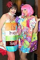 Haunted Hotel Halloween Costume Ball