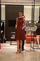 Heart Ball at Neiman Marcus 131
