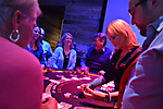 Hearts 4 Clubs Charity Casino Night