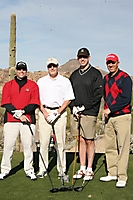 ICAN Swing Fore Life Golf Tournament