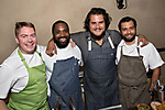 James Beard Foundation's Taste America Phoenix