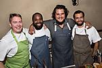 James Beard Foundation's Taste America Phoenix
