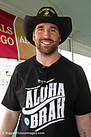 Jared Allen's Night-Ops V