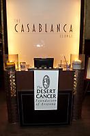 Casablanca_HollieGoss_12-9-0008