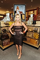 Jessica Simpson in Scottsdale