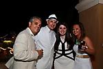 Junior League of Phoenix 1st Annual White Party