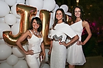 Junior League of Phoenix White Party