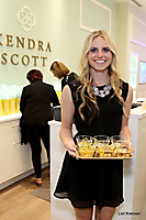 Kendra Gives Back Winter Launch