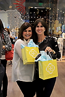 Kendra Scott Aurora Launch Party