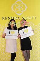 Kendra Scott Grand Opening at Scottsdale Quarter