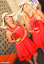 Kentucky Derby Party at Bourbon Steak