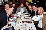 Kevin Kolb's Celebs & Steaks Pass it 4ward Event