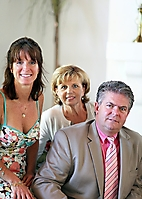 key-to-the-cure-luncheon-2009_01