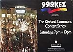kierland-concert-summer-series-scottsdale-2009-01