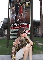 kierland-concert-summer-series-scottsdale-2009-10