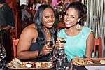 La Bocca Urban Wine Bar + Kitchen Hosts First-Ever Winemaker Dinner - Tempe