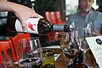La Bocca Urban Wine Bar + Kitchen Hosts First-Ever Winemaker Dinner - Phoenix